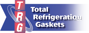 Total Refrigeration Gaskets