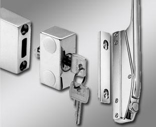 Manufacturer of Custom Refrigeration Door Gaskets - Apopka